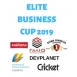 ELITE Business CUP 2019